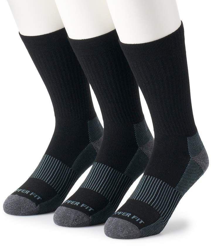 46+ Copper fit crew socks trends