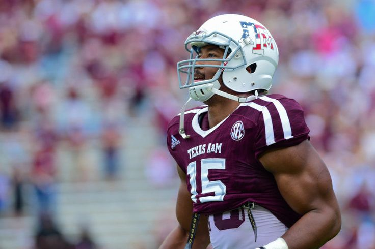 Williamson: Myles Garrett has only scratched the surface of his potential = It has become more and more obvious that NFL decision makers have greatly focused on the passing game when determining where to invest money and draft picks. This is true at every position. Running backs who don't affect the passing game, such as Adrian Peterson and LeGarrette Blount, are currently unemployed. The free agency market was very difficult on many big run-stuffing defensive tackles such as Johnathan…