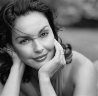 Ashley Judd: Favorite Actor, Faces, Beautiful Women, Ash Judd, Ashleyjudd, Ashley Judd, Beautiful People, Actresses, Favorite People