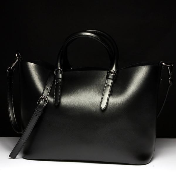 35aa2a0158b6 bag Crossbody Skin handbags leather genuine Cowhide Designer Brand Bag  Shoulder Women Leather Genuine LUXURY 100%