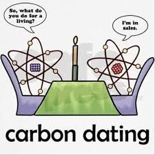 clever dating jokes