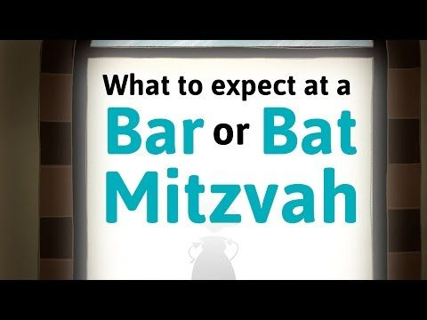 A simple, short guide to what to expect at a Jewish shiva, and how to support a friend in mourning. Watch this video and feel better prepared. http://g-dcast...