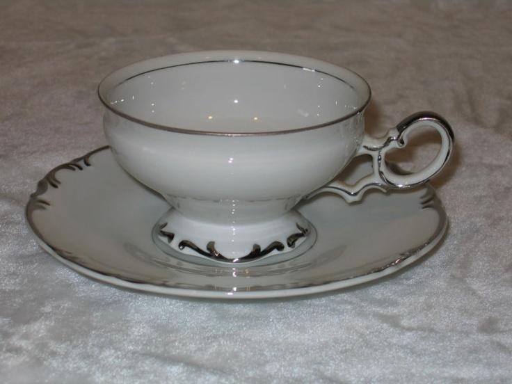 mikasa fine china coffee cup u0026 saucer marlboro
