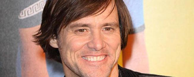"""Jim Carrey, che vedremo in un piccolo ruolo nel sequel di Kick-Ass, è in trattative per interpretare il film Loomis Fargo, sulla storia di una delle più grosse rapine della storia americana, raccontata nel libro di Jeff Diamant """"Heist!: The $17 million Loomis Fargo Theft""""."""