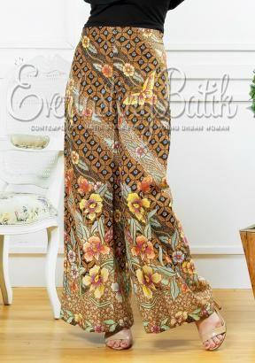 CA.41053 Corry Cullot Dobby Batik Catalog