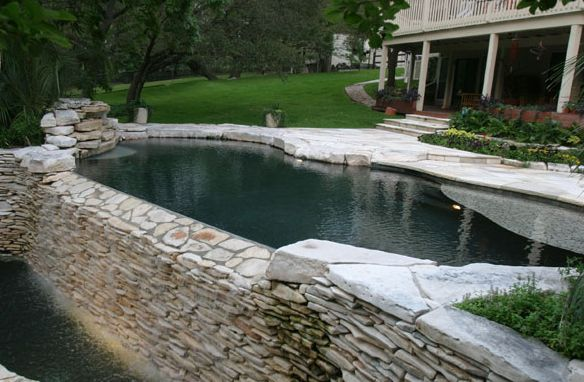 Onyx Pool Plaster : Best images about pool plaster color examples on pinterest