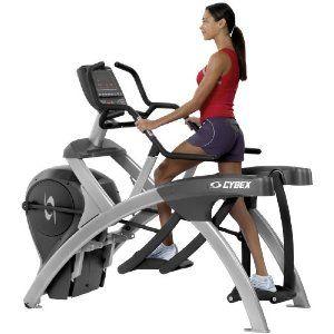 Best Of Nebula Gym Equipment