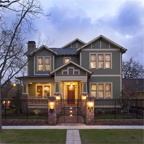 17 best images about james hardie 39 s craftsman styles homes for Hardiplank home designs