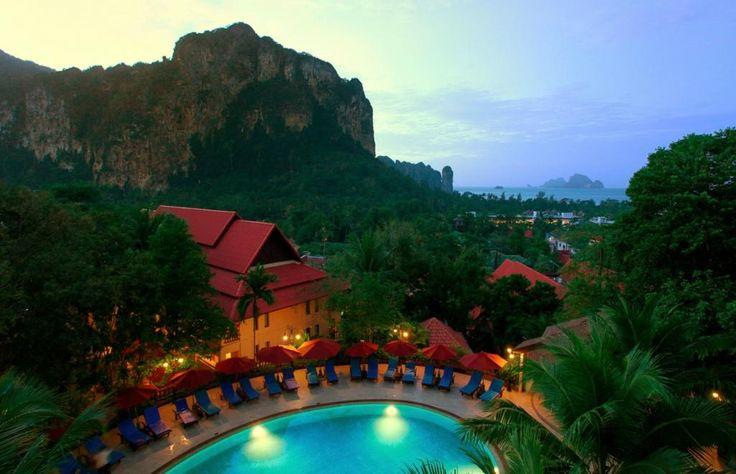 Now $56 (Was $̶6̶7̶) on TripAdvisor: Vogue Resort & Spa Ao Nang, Krabi Province. See 970 traveler reviews, 1,307 candid photos, and great deals for Vogue Resort & Spa Ao Nang, ranked #15 of 111 hotels in Krabi Province and rated 4 of 5 at TripAdvisor.