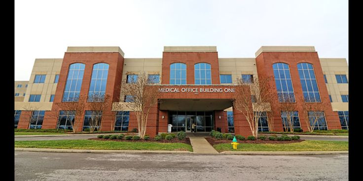 Blanchfield army community hospital implements additional