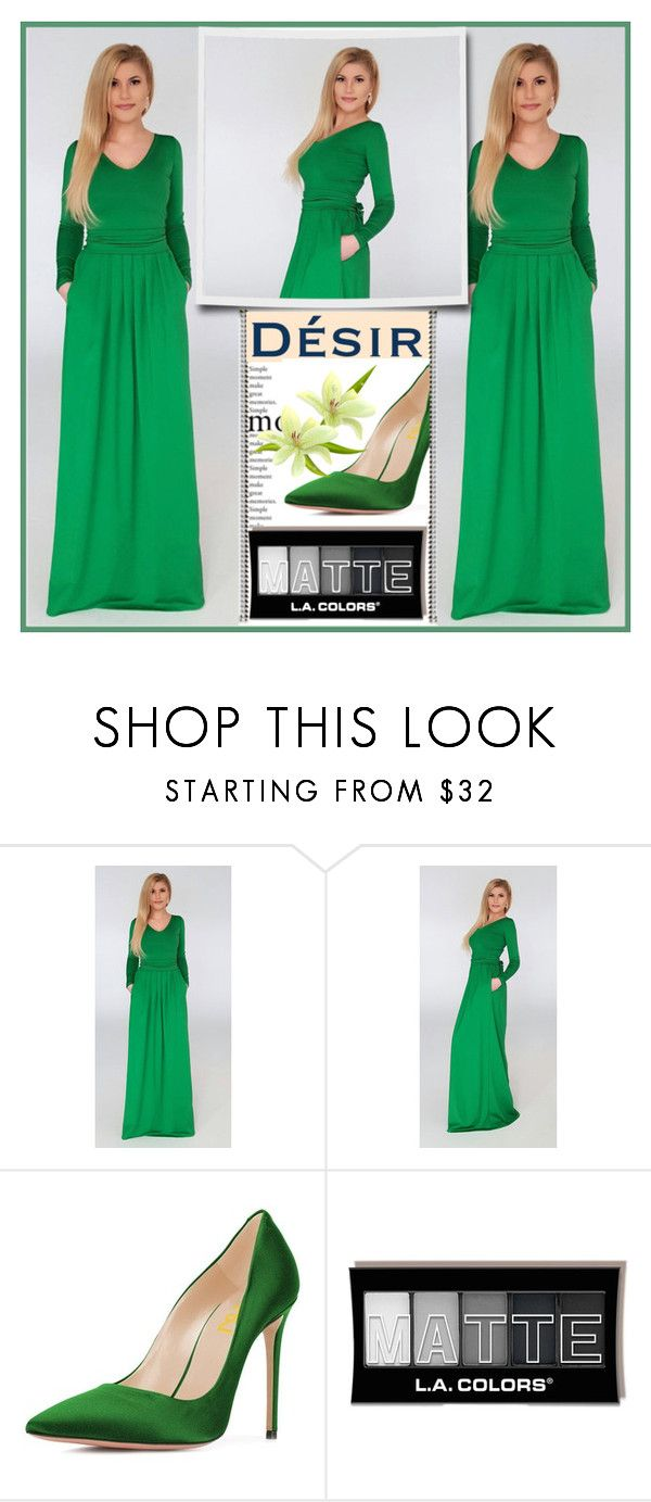 """""""Desir Vale 10"""" by majaa12 on Polyvore featuring moda i plus size clothing"""