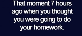 Homework?!: Colleges Life, Senior Years, Finals Week, My Life, Funny Stuff, So True, Law Schools, Colleges Problems, True Stories