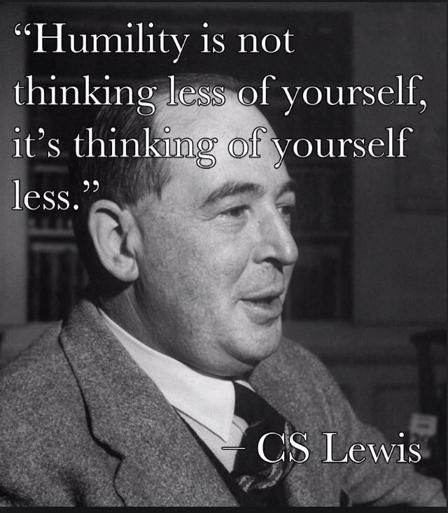 the life and christian literature of cs lewis Lewis graduated from oxford university with a focus on literature and  marriage and later life in 1954, lewis joined the.