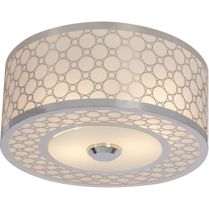 Ceiling Lamp Canadian Tire: 7 Best Canadian Tire Images On Pinterest