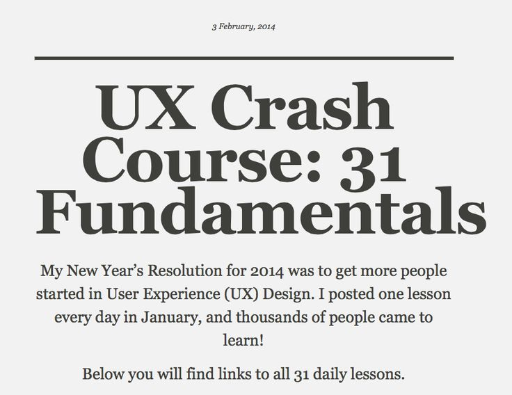Pin by Jennifer Jeon on Design New years resolution