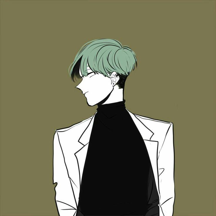 Doctor choro  #osomatsusan #choro #matsuno #anime #doctor_choro