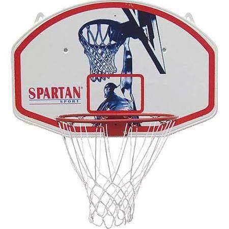 basketballkorb und ball - Google-Suche