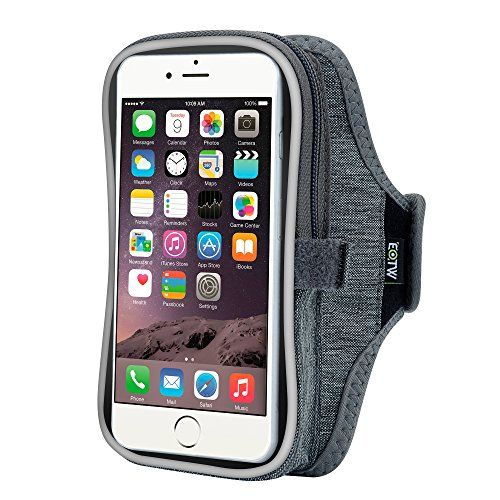 Cell Phone Armband Running Case Sports Arm Bag Holder Fitness Strap Exercise Band Jogging Case Arm Band For iPhone 6 Plus, Samsung Galaxy S6 S7 Edge J7, Note 5 4 3, LG G5 G4 G3, Moto G4 Plus, Moto Z  http://topcellulardeals.com/product/cell-phone-armband-running-case-sports-arm-bag-holder-fitness-strap-exercise-band-jogging-case-arm-band-for-iphone-6-plus-samsung-galaxy-s6-s7-edge-j7-note-5-4-3-lg-g5-g4-g3-moto-g4-plus-moto-z/?attribute_pa_color=gray&attribute_pa_size=medium