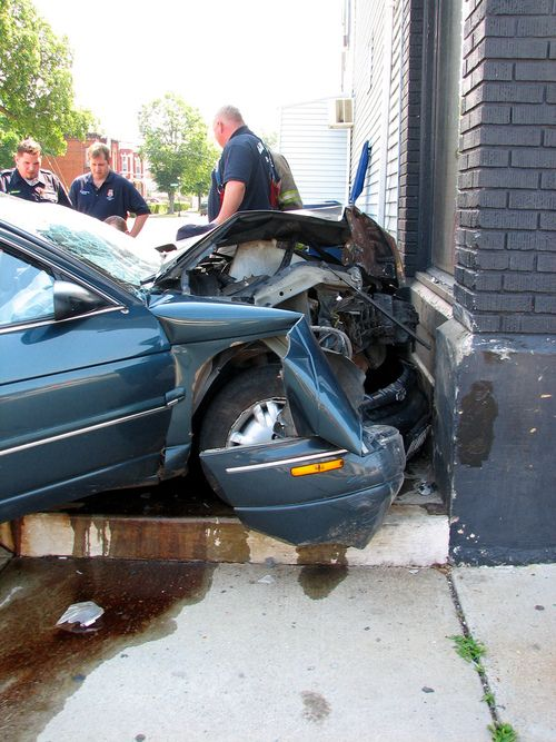 Auto Insurance Quotes Information