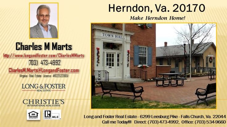 Herndon Realtor  https://hitechvideo.pro/USA/VA/Fairfax/Herndon/Herndon/Herndon.html  Herndon Realtor - Call Charles M Marts 7034734992 - Home is the perfect match of lifestyle, location, quality and value - Herndon is Home - Make Herndon Home - helping buyers and sellers in Herndon Four Seasons - Rock Hill - Herndon - Parkway Plaza - Broad Oaks - Center Street - Westerly at Worldgate - Oakgrove - Westfield - Potomac Fairways - Calhoun - Townes of Autumn Oaks - Masona Ferry - Woodland Park…