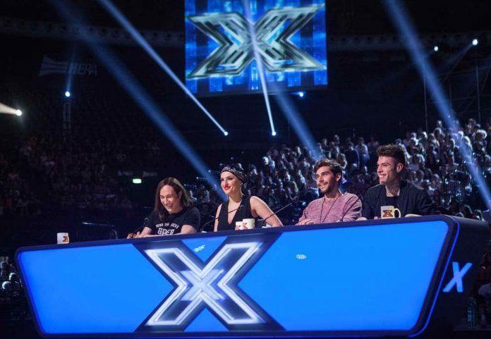 X Factor 2016 Ascolti Prima Puntata Audizioni: Boom di ascolti e record sui…