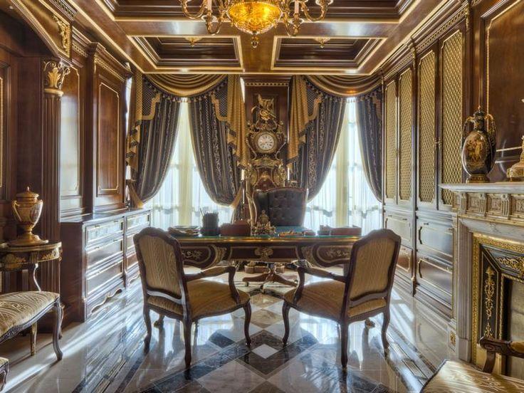 Die besten 25+ Gothic Innenraumeinrichtung Ideen auf Pinterest - design mobel eine dunkle gothik einrichtung