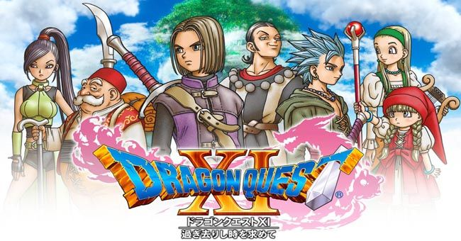 Pin by Ziperto Group on Favorites Games & Apps   Dragon quest