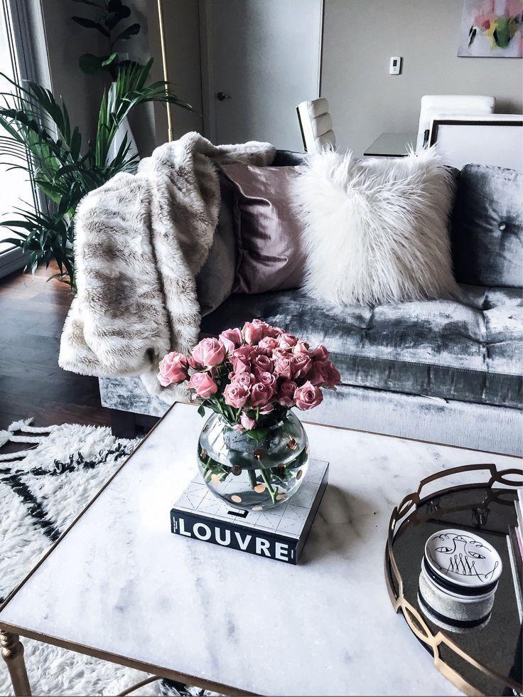 best 20+ luxe decor ideas on pinterest | leopard living rooms