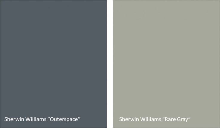 blue grey sherwin williams - Google Search