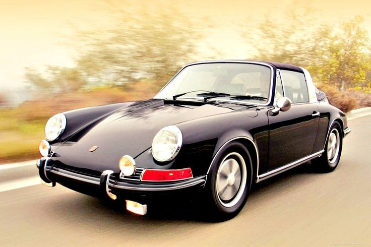 911 Targa, 1969 porsche Maintenance/restoration of old/vintage vehicles: the material for new cogs/casters/gears/pads could be cast polyamide which I (Cast polyamide) can produce. My contact: tatjana.alic@windowslive.com