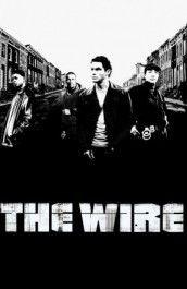 Bajo Escucha (The Wire)