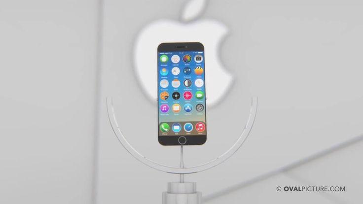 iPhone 7: Trailer