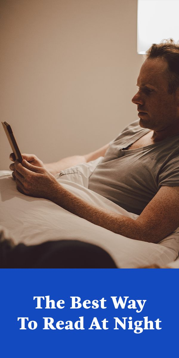 """With beautifully-designed themes and lighting that adjusts based on the time of day, Oyster is the best app for reading in bed on your smartphone or tablet. It's like """"Netflix for books."""" Start your free trial today!"""
