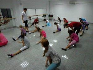 Cursuri de dans: cum si ce alegem pentru copiii nostri? - Scoala de dans Stop&Dance