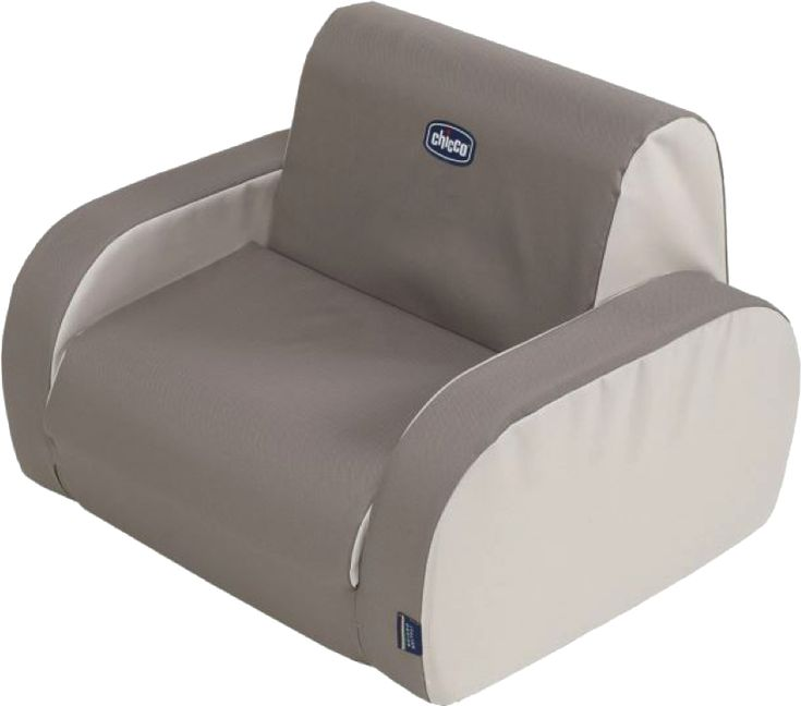 1000 Ideas About Fauteuil Enfant On Pinterest Fauteuil Enfant Ikea Furniture And Linens