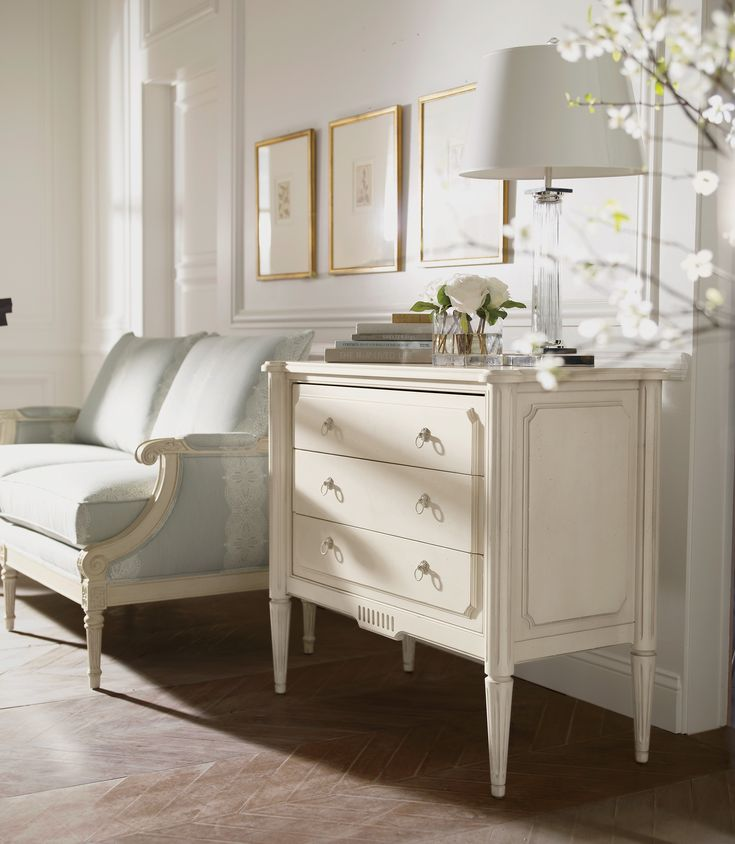Ethan Allen Bedroom Sets Zen Type Bedroom Design Eiffel Tower Bedroom Decor Italian Bedroom Furniture Online: 25+ Best Ideas About Ethan Allen On Pinterest