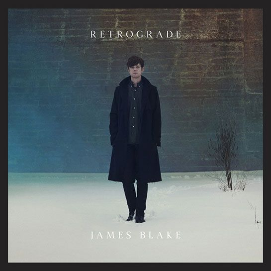 La playlist de l'été Retrograde, James Blakes http://www.vogue.fr/culture/a-ecouter/diaporama/la-vogue-playlist-de-l-ete/14367/image/803851#!la-playlist-de-l-039-ete-retrograde-james-blakes