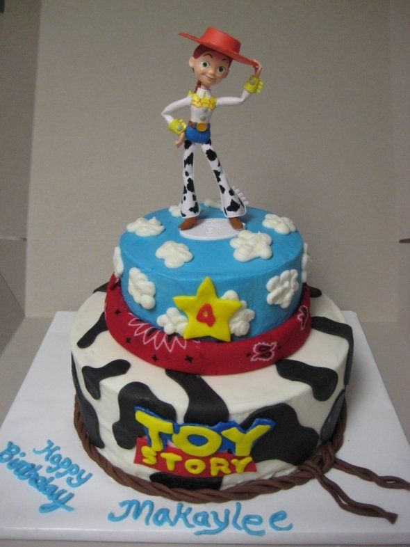 Best Birthday Cake Ideas For S And V Images On Pinterest Pie - 35th birthday cake ideas