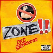 Rae Sremmurd - No Flex Zone (Explicit).