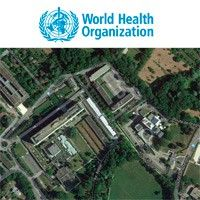 WHO Geneva Headquarters Building Extension Competition