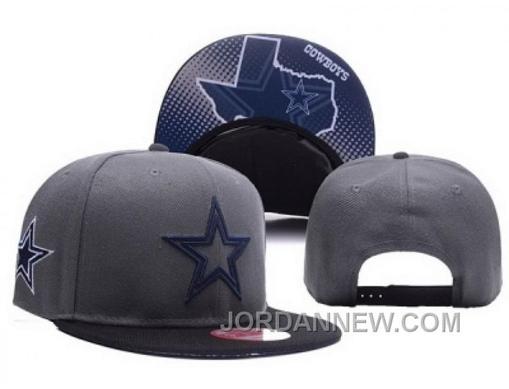 http://www.jordannew.com/nfl-dallas-cowboys-stitched-snapback-hats-546-free-shipping.html NFL DALLAS COWBOYS STITCHED SNAPBACK HATS 546 FREE SHIPPING Only 7.69€ , Free Shipping!