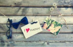 fathers day images for whatsapp Happy Fathers day 2018, Happy Fathers Day Images...
