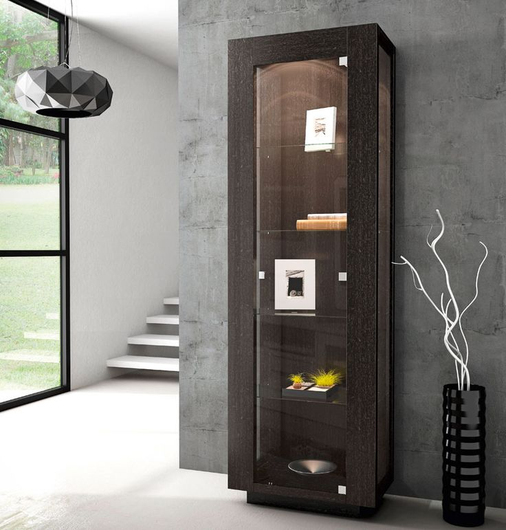 210 best muebles e ideas para el hogar home ideas images for Puertas para el hogar