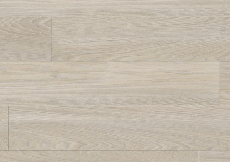 Solero Creme - Creation 55 Clic System by Gerflor