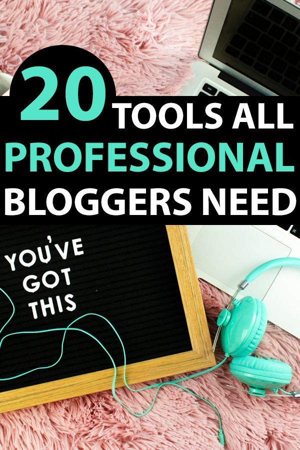 Pin On Blogging Tips Tricks Advice And Insights