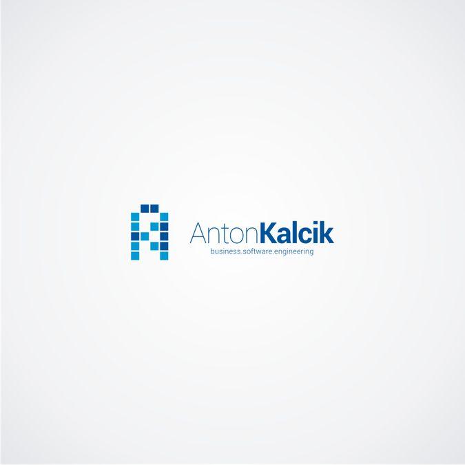 Anton Kalcik