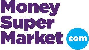 Money savers: mobile, insurance, travel, broadband, etc.