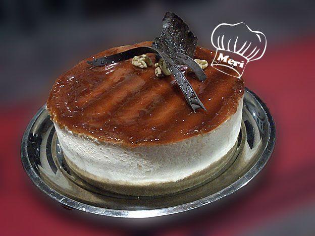 Image Result For Receta Tarta C De Queso Webos Fritos