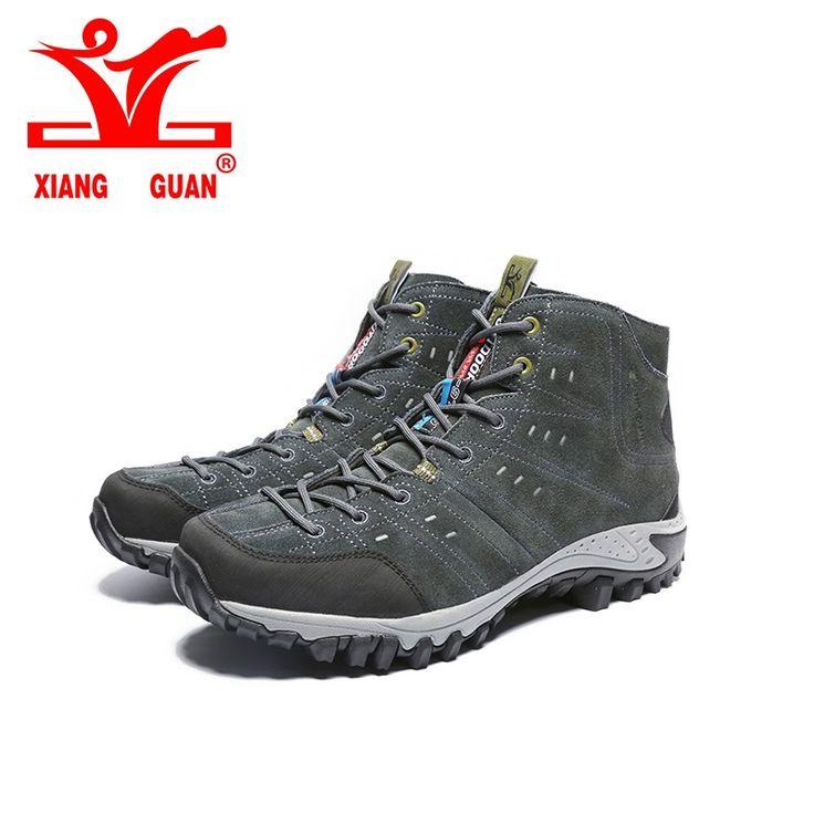 Hommes Chaussures Mesh Respirant Été Automne Confort Sandales en Plein air Alpinisme/Camping/Trekking/Voyage/Escalade (Color : A, Taille : 42)