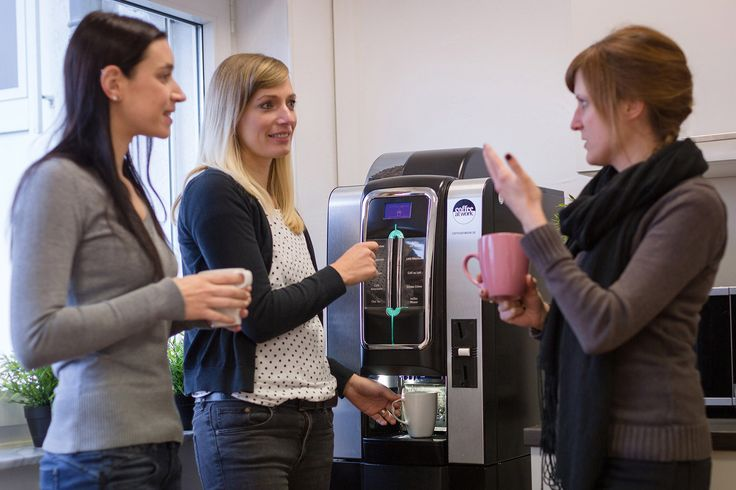 #igroup #typo3 #internet #digitalagentur #agentur #kaffee #kaffeeservice #beispiel #anwenderbericht #kaffeeautomat #kaffeemaschine #kaffeepause #kaffeeklatsch